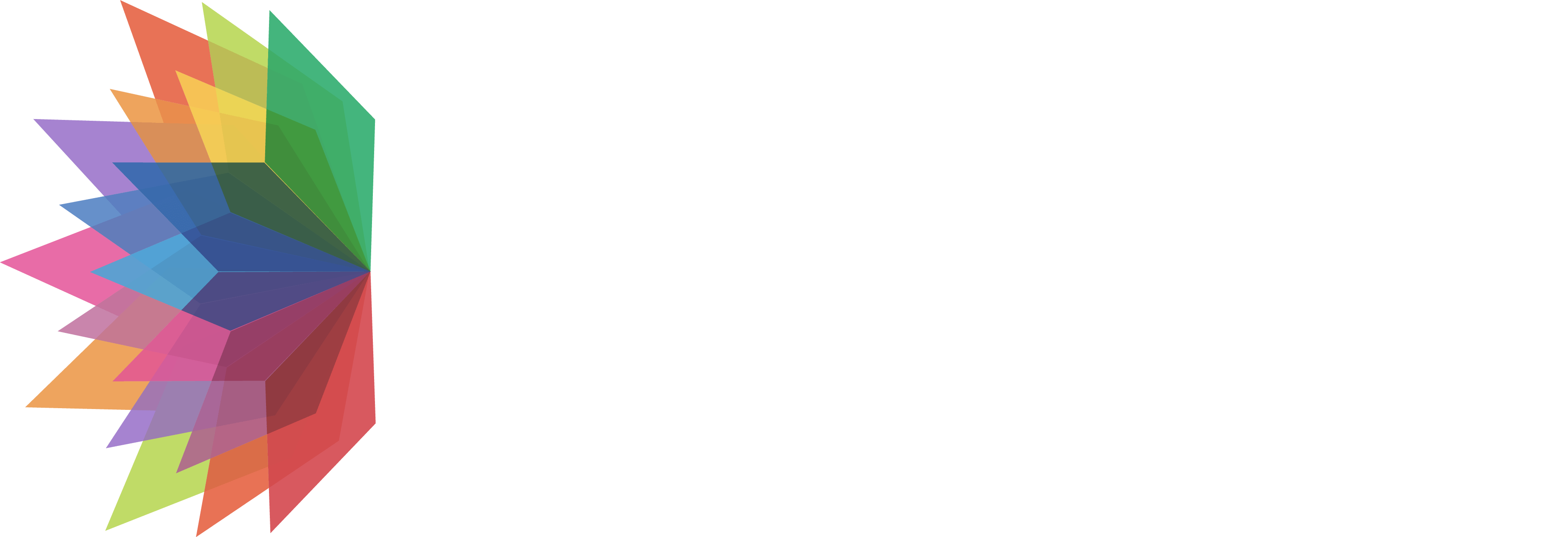 Inspire Hospice and Palliative Care, Atlanta