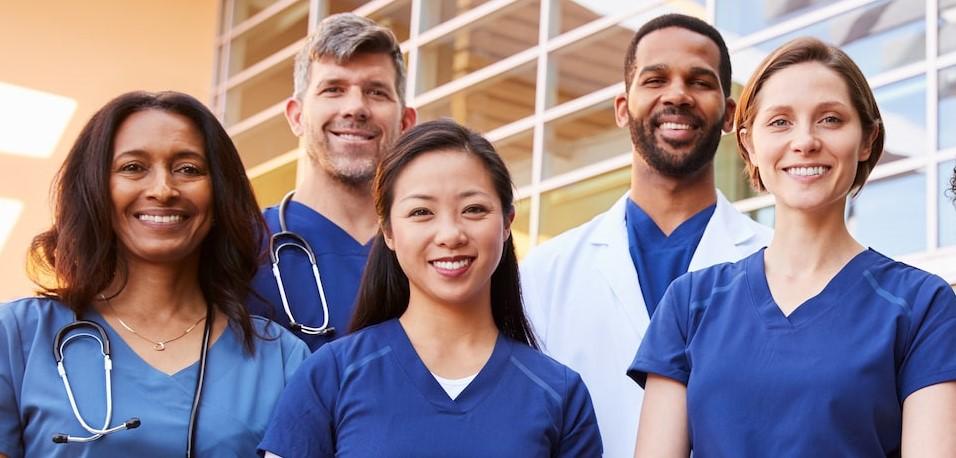 Atlanta Hospice Care